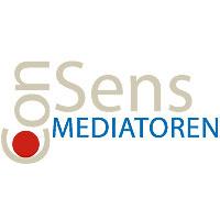 Consens Mediatoren
